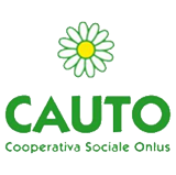 CAUTO-onlus